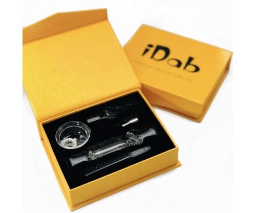 NC29 IDAB Premium Nectar Collector (1Q=6pcs) 1pc=6.00
