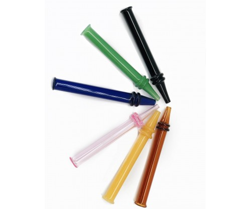 NC32 Nectar Collector (1Q=12pcs) 1pc=$2.00